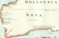 Landt d Eendragt Emanuel Bowen 1747.tif