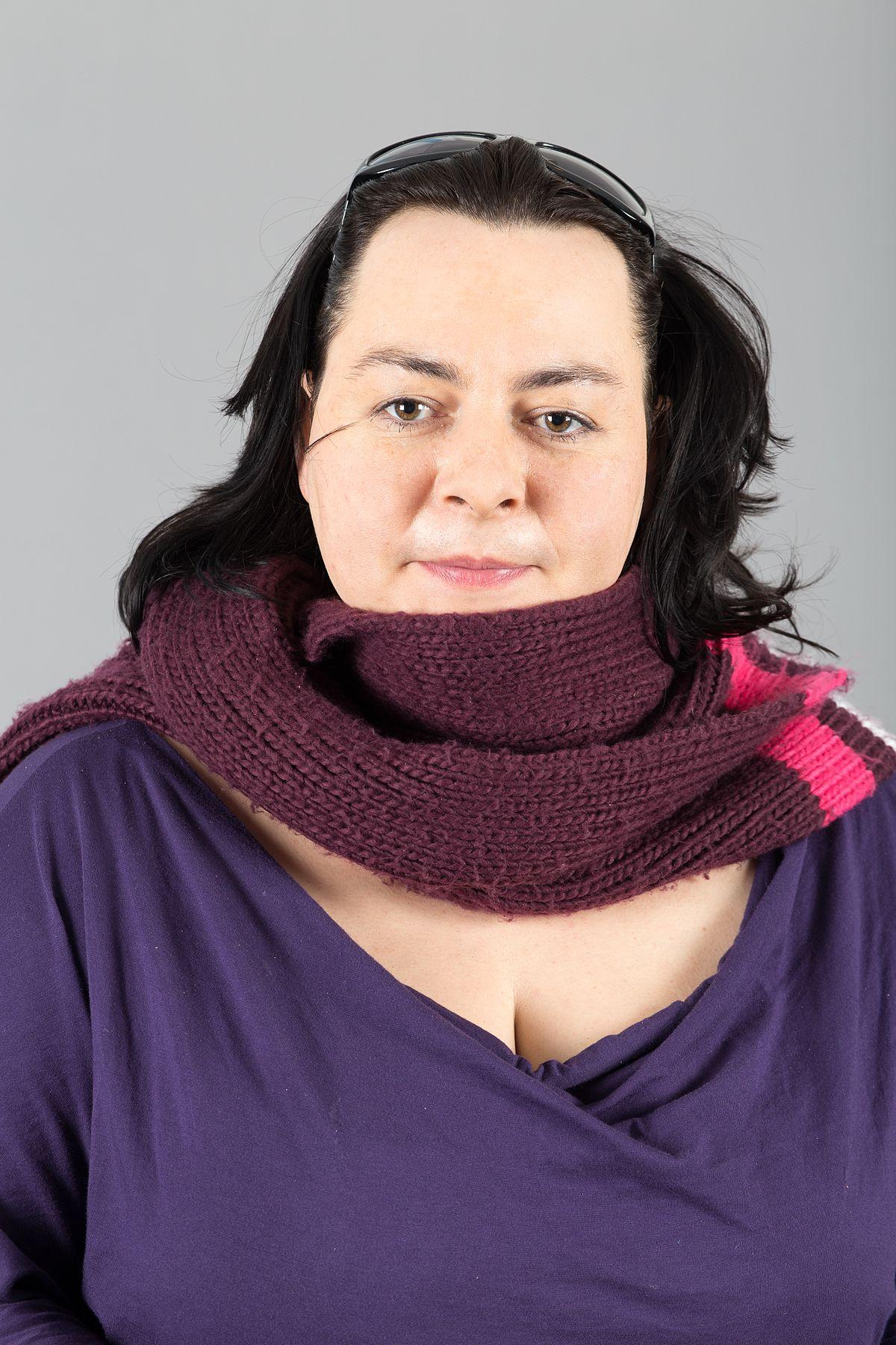 Katharina König