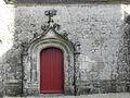Landudal (29) Chapelle Saint-Tugdual 02.JPG