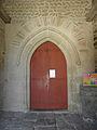 Langast (22) Église Saint-Gal 06.JPG