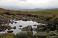 Langdon Beck - geograph.org.uk - 499244.jpg
