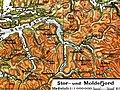 Lange diercke sachsen europaeische landschaften stor und moldefjord (cropped).jpg