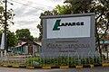 Langkawi Malaysia Lafarge-Malayan-Cement-in-Ayer-Hangat-02.jpg