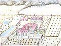 Langnau Paulinerkloster um 1790.jpg
