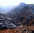 Lanhu Village - panoramio.jpg