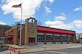 Lansdowne PA Fire Station 19.JPG