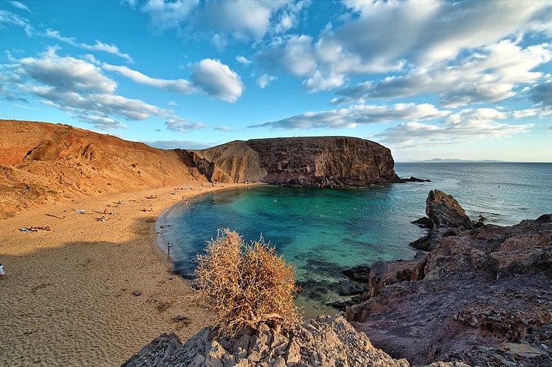 Datei:Lanzarote 1 Luc Viatour.jpg