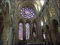 Laon cathedral notre dame interior 003.JPG