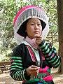 LaosDSCN4228a.jpg