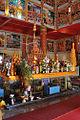 Laos (8087433619).jpg