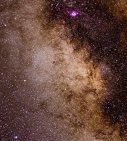 Large Sagittarius star cloud.jpg