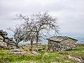 Larrun - Ermita 01.jpg
