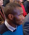 Lassana Bathily - crop.png