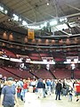 Last Stroll at the Wachovia Spectrum (4040773017).jpg