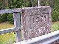 Lastukosken kanava Kuopio tie75.jpg