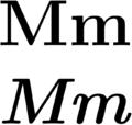 Latin M.png