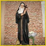 Laureana,San Francesco d'Assisi 4.jpg