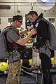Lava Rescue 2014 140227-D-FZ583-604.jpg