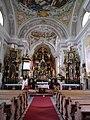 Lavant St. Ulrich Innen 2.JPG