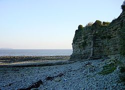 Lavernock Point.jpg