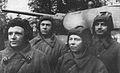 Lavrinenko tank crew.jpg