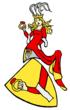 Lawalt-Wappen.png