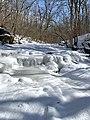 Lazarus Run (Delaware County, Ohio, USA) 9 (47001323641).jpg