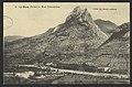 Le Buis (Drôme) - Mont Saint-Jullien (34447786495).jpg