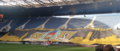Le Havre AC - RC Lens.png