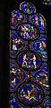 Le Mans Cathédrale Saint-Julien Chapelle de la Vierge 371.jpg