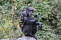 Le Pal - 2016.10.23 - Chimpanzés 4.jpg