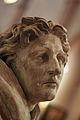 Le Prophète Agabus, détail 2.jpg