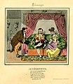 Le Senateur (BM 1861,1012.770).jpg
