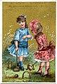 Le croquet (14666386700).jpg