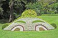 Le jardin des plantes (Nantes) (9221365073).jpg