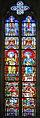 Le mans─Cathédrale-partie gothique-vitraux─37.jpg