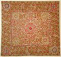 Le musée des arts décoratifs (Tachkent, Ouzbékistan) (5619372662).jpg