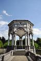 Le pavillon des Sept Etoiles dans le parc d'Enghien..jpg