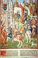 Le roi Philippe Ier de France (1060-1108).jpg