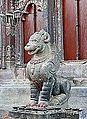 Le temple de Changu Narayan (Bhaktapur) (8568936418).jpg