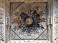 Le temple de Chennakesava (Somanathapura, Inde) (14464890364).jpg