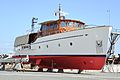 Le trawler Misha (12).JPG