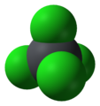 Lead(IV)-chloride-from-xtal-2002-3D-SF.png