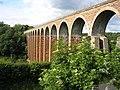 Leaderfoot Viaduct - geograph.org.uk - 845760.jpg