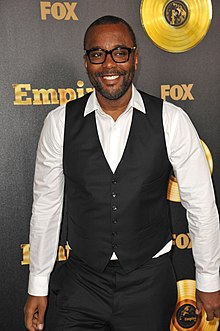 Lee daniels empire carpet.jpg