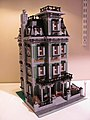 Lego 'Un-Haunted House' Modular Building (8013920108).jpg