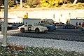 Lego NASCAR (3168735957).jpg