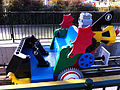 Legoland California (5477130526).jpg