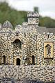 Legoland Windsor - Edinburgh Castle Bagpipe Player (2835876100).jpg