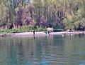 Legrad, Croatia - panoramio - istra1977 (5).jpg
